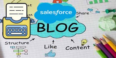 sf-blogs