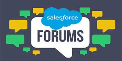 sf-forums